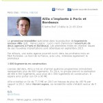 07_Info-Economique.com_21.05.14 - copie