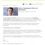 07_Info-Economique.com_21.05.14 - copie