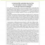 11_Le Courrier du Logement_26.05.14