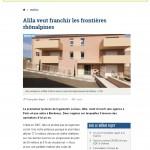 12_Acteurs de l'Economie-La Tribune.fr_26.05.14