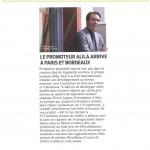 13_Tribune de Lyon_28.05.14