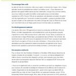 Acteurs de l'Economie-La Tribune.fr_26.05.14