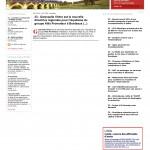APS - Aquitaine Presse Service