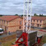 Grézieu-la-Varenne-20140710-00503