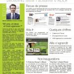 News5_BD