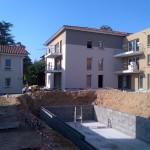 Grézieu-la-Varenne-20140911-00615