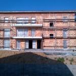 Grézieu-la-Varenne-20140911-00616