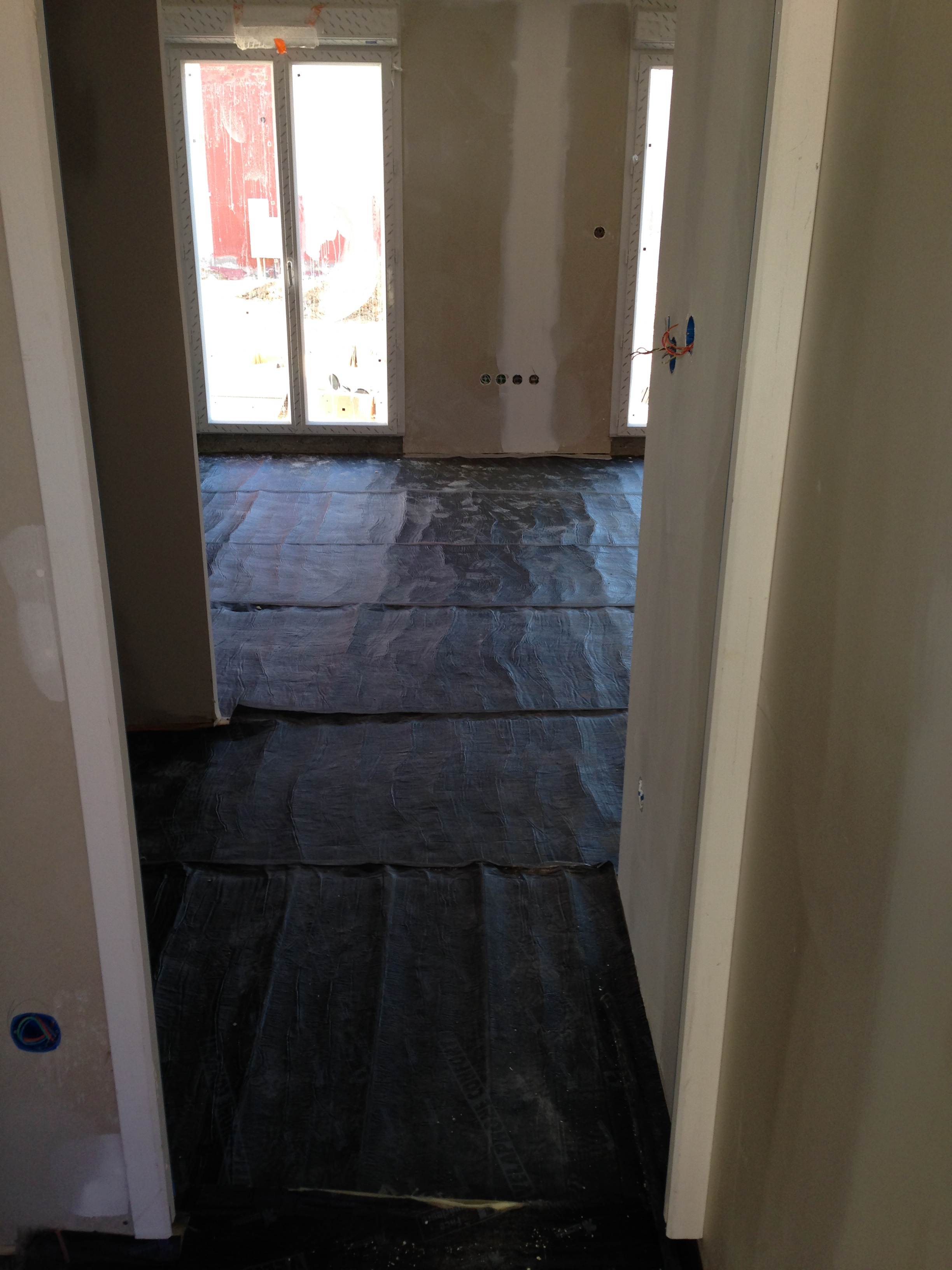 Carrelage bourg en bresse id es de for Carrelage bourg en bresse