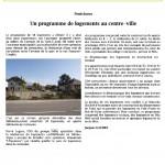 Le Dauphiné Libéré_28.09.14