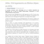 41_Lyon Pôle Immo.com_22.12.14 - copie