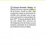 02_La Lettre de la Pierre_22.01.15 - copie