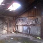 Villeurbanne-20140422-00264