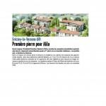 Article Alila Le journal du bâtiment 28 01 16