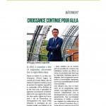 Article Alila Tout Lyon 26.03.16