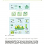 Article Alila VOX RA 25.03.162