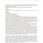 Article Alila VOX RA 25.03.163
