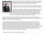 Alila ouvre une 5e agence à Strasbourg