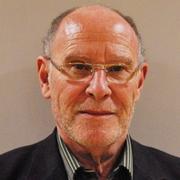 Bernard Romier