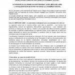 CP ALILA IMPULSE LABS 14062016