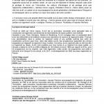 CP ALILA IMPULSE LABS 14062016 2