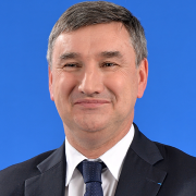 Christophe Guilloteau