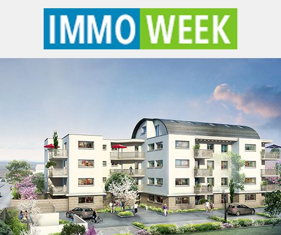 41-immo-week