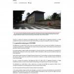 feyzin-_-la-place-claudius-bery-accueillera-bientot-47-logements