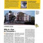 urbanisme-et-immobilier