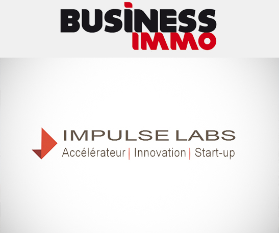 impulse-labs-business-immo