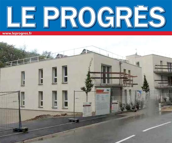 lissieu-progres