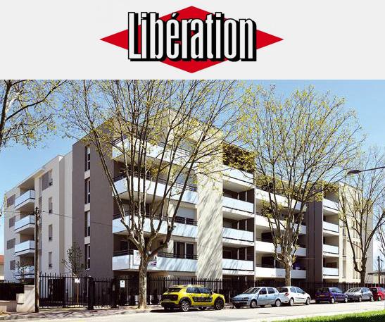 pub-liberation